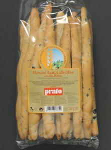 filoncini-rustici-olive