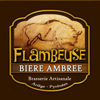 etiquette_flambeuse
