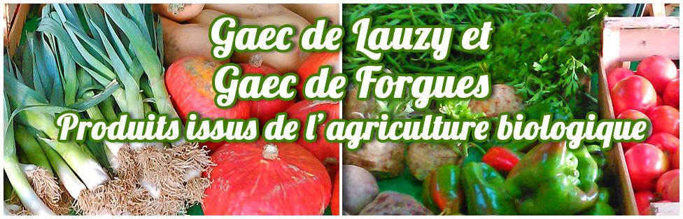 Gaec-de-Lauzy