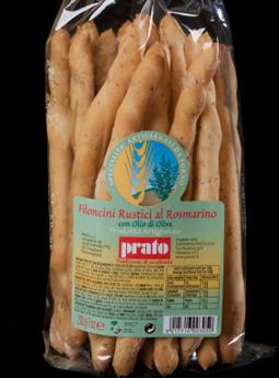 filoncini-rustici-romarin