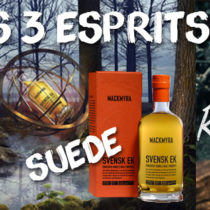 3-whiskys