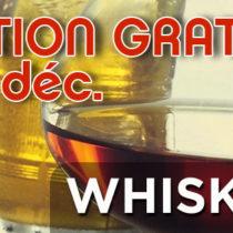 degust-whisky