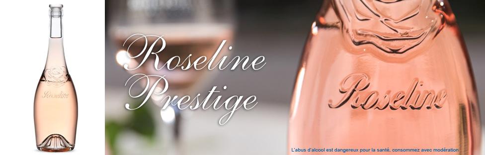 Roseline Prestige