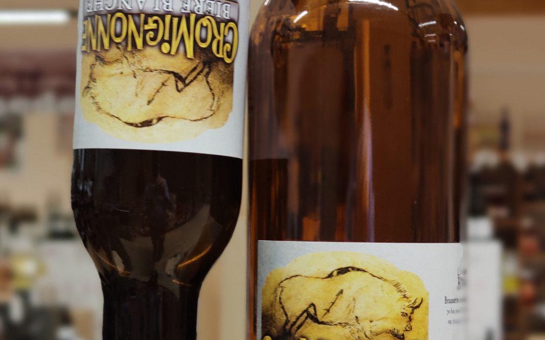 Cromignonne – Bio